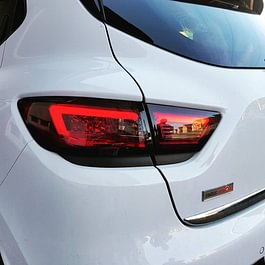 Renault Clio LED Rückleuchten