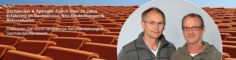 Dachservice 4you GmbH