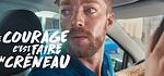 Notre assurance auto