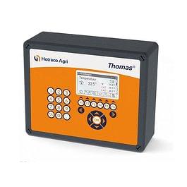 Klimacomputer Thomas-CL