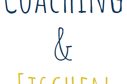Coaching & Fischen