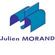 Morand Julien