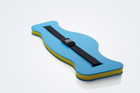 Fitness - Aquajogging-Gürtel
