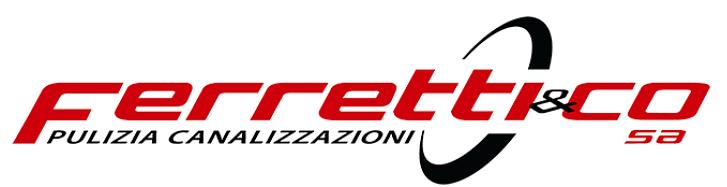 Ferretti & Co SA