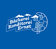 Bäckerei Konditorei Ernst