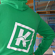 Klingler Heizung Sanitär Solar GmbH in Schaffhausen, Boilerentkalkung