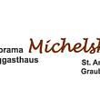 Berggasthaus Michelshof
