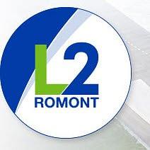 L2 Romont