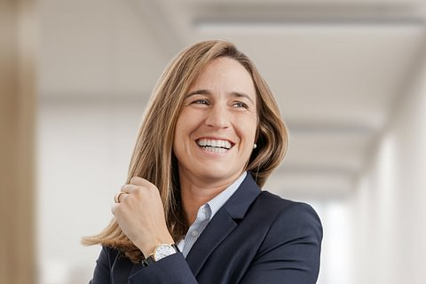 Dr. Sarah Schläppi
