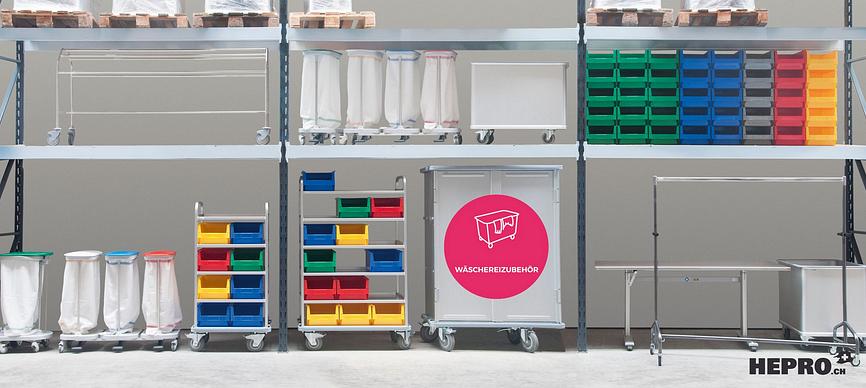 Hepro Laundry Equipment Ag In Kerzers Adresse öffnungszeiten Auf