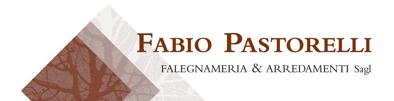 Falegnameria Fabio Pastorelli