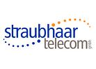 Straubhaar Telecom GmbH