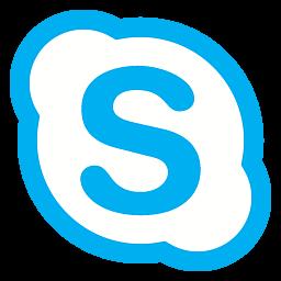 Skype Konsultationen und Skype Coaching jederzeit möglich