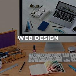 Web Design: Creazione e gestione siti internet