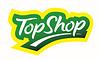 Landi Moossee AGROLA TopShop