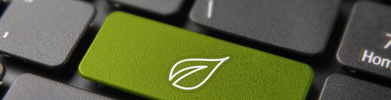 Green-iTech GmbH