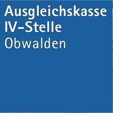 IV-Stelle Obwalden