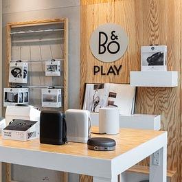 BeoPlay - trendige Audioprodukte für junge und jung gebliebene