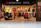 Street One / Cecil Store