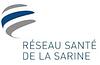Réseau Santé de la Sarine