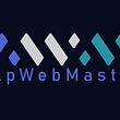 AlpWebmaster.com logo