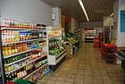 Minimercato Storelli