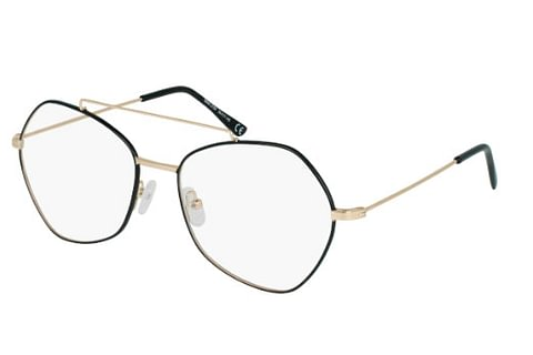 Saraghina 310V - Exclusivité Fleury Opticiens