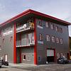 Swiss Tuning AG