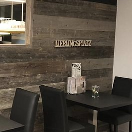 Restaurant Höck