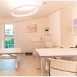 Studio medico Medicentro Lema Caslano