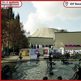 IAF Basel