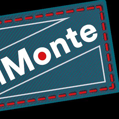 Del Monte GmbH Nähmaschinen Service Center