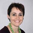 Craniosacral Therapie und Mikronährstoffberatung