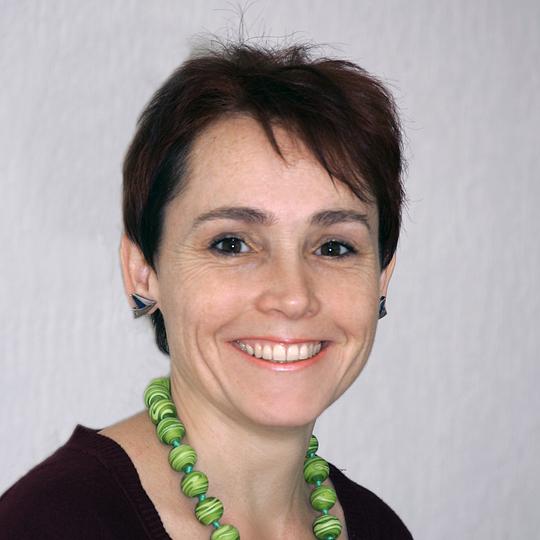 Adelina Welter