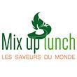 MIx up lunch traiteur