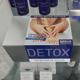 simplyskin.ch detox
