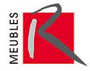 Meubles Rais SA