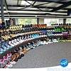 Chaussures de rando