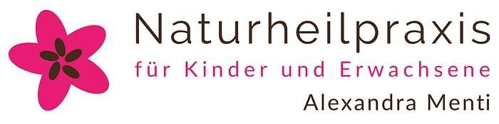 Naturheilpraxis für Kinder und Erwachsene