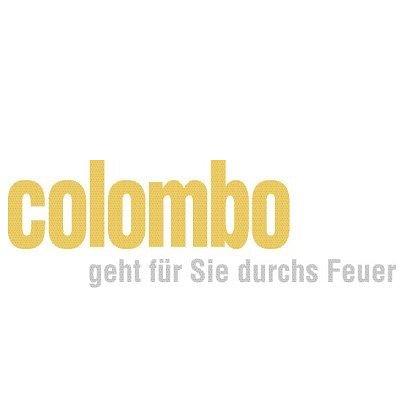 Colombo Feuerfesttechnik AG