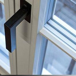 Püntener Fenster GmbH