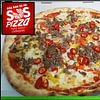 SOS Pizza Take Away