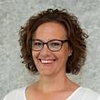 Petra Gross