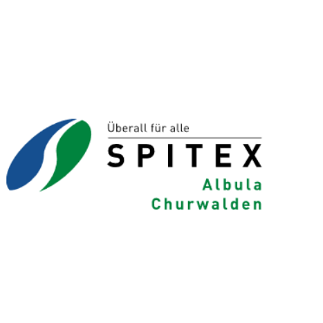 Spitex Albula/Churwalden