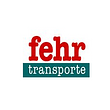 Fehr Transport AG St.Gallen