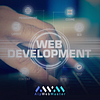 AlpWebmaster.com website development