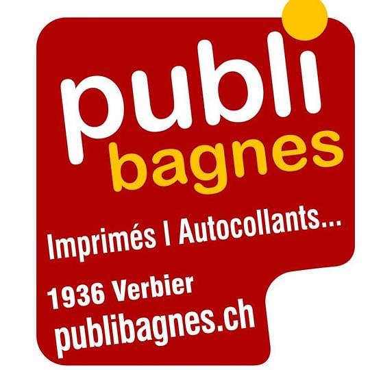 Publi'Bagnes-Publi'Print