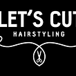 Let's Cut GmbH