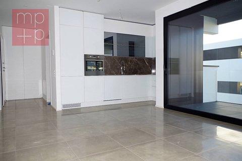 Lugano Appartamento in vendita