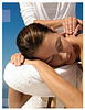 Massage & Kosmetik Zeit für mich